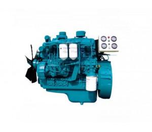 YC4D系列发电用发动机-通力商贸
