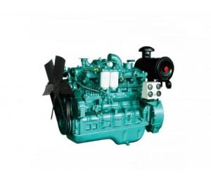 YC6B系列发电用发动机-通力商贸