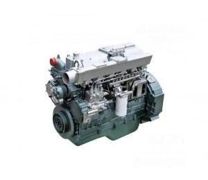 YC6L系列发电用发动机-通力商贸