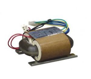 TDR系列电源变压器-贝