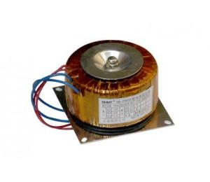 HB系列环型电源变压器