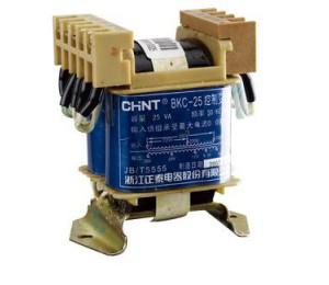BKC系列控制变压器-贝