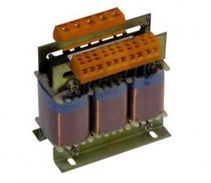 NSK系列三相干式控制