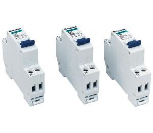 TGM30-32小型断路器-索维电力设备