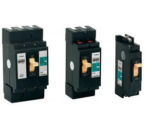 DZ15系列塑壳式断路器-索维电力设备
