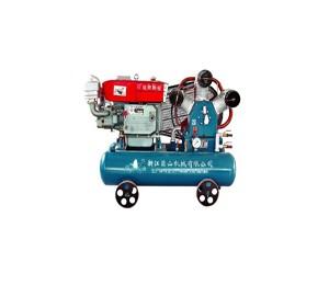 W-3.5/5型-佳建机电设备