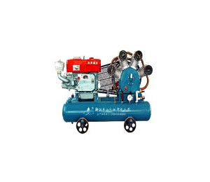 SF-4.0/5型-佳建机电设备