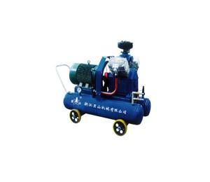 2V-4.0/5D型-佳建机电设备