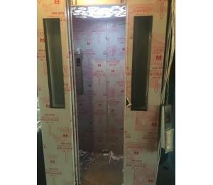 电梯工程案例04-众昌