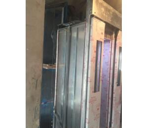 电梯工程案例08-众昌
