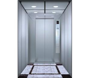 乘客电梯01-众昌升电