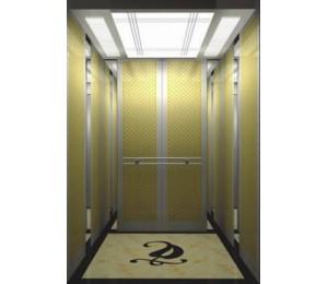 乘客电梯03-众昌升电