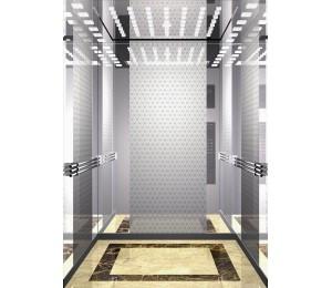 乘客电梯05-众昌升电