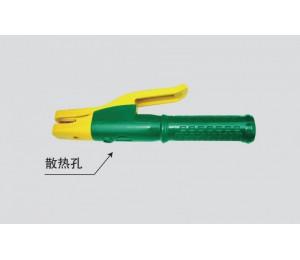 电焊钳02-华庭五金机