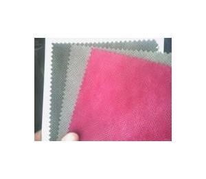 透气膜-莱达保温材料