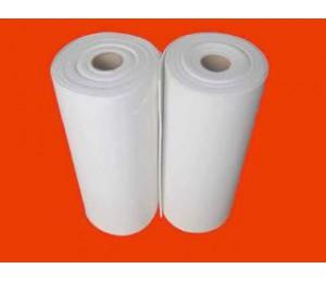 纤维纸-莱达保温材料