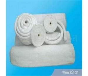 石棉制品-莱达保温材