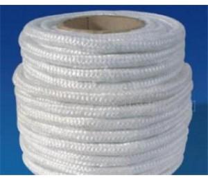 硅酸铝圆编绳-莱达保