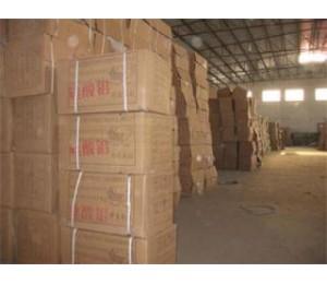 硅酸铝板-莱达保温材