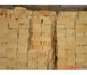 耐火砖-莱达保温材料