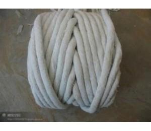 机纺有尘绳-莱达保温