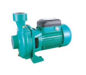 DHM/CPM型离心式清水