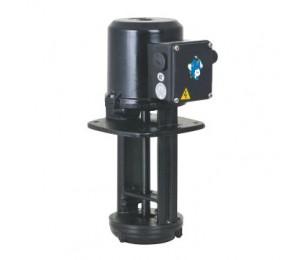 TPAN系列冷却液循环泵