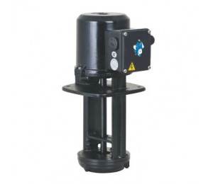 QDX 型潜水电泵-楚凡