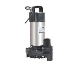 WQD 型污水潜水泵-楚