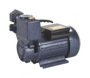WB/JET自吸清水泵/自