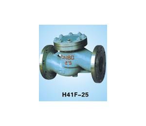 管道泵门05-永发泵阀