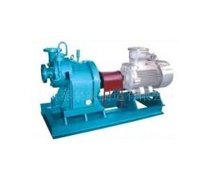 高速泵-永发泵阀