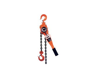 工VA型环链手扳葫芦-