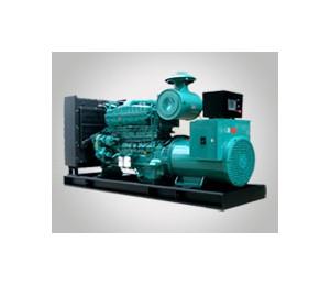 康明斯柴油发电机组-凯晨电力设备