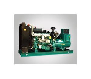 玉柴柴油发电机组-凯晨电力设备