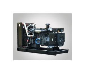 上柴柴油发电机组-凯晨电力设备