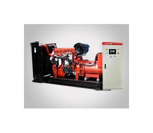 全自动柴油发电机组-凯晨电力设备