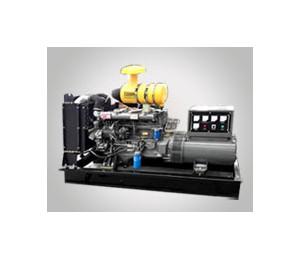 潍柴柴油发电机组-凯晨电力设备