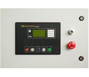 无市电(失压)自启动控制屏-俊鼎发电设备南宁销售中心