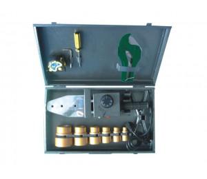 热熔器-浦京五金工具
