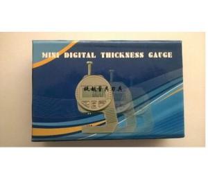 数显测厚仪0-12.7mm 精度0.01mm-关乐五金机电