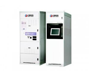 大秦机电设备发电机采油机10