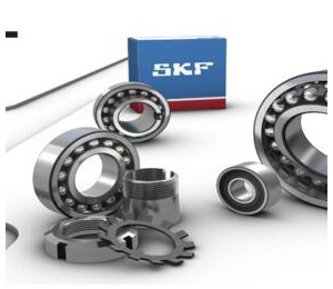 SKF轴承03-耐速商贸