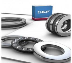 SKF轴承04-耐速商贸
