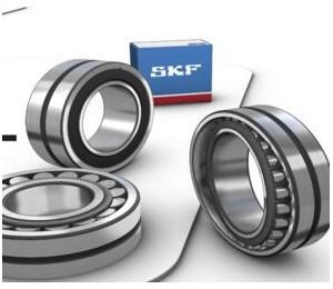 SKF轴承05-耐速商贸
