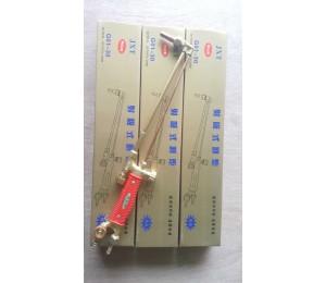 焊接工具02-嘉昌机电设备东博A5栋