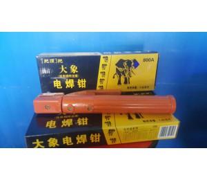 焊接工具04-嘉昌机电设备东博A5栋