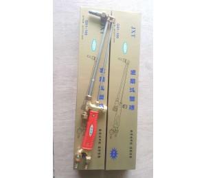 焊接工具05-嘉昌机电设备东博A5栋