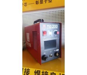 焊接工具06-嘉昌机电设备东博A5栋