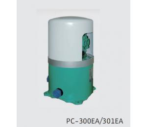 深水井用泵01-哲苗机